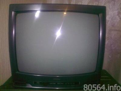 телевизор Funai TV-2000A