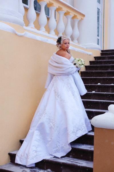 Вечернее Платье В Барнауле Купить