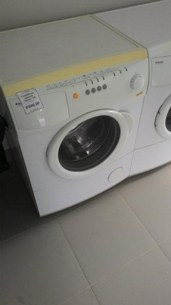 Hansa ремонт стиральной машины своими руками