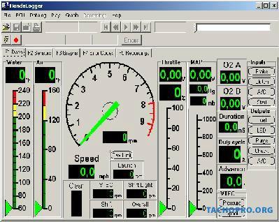 Программу инжекторных Скрапбукинга где двигателей автомобилей скачать